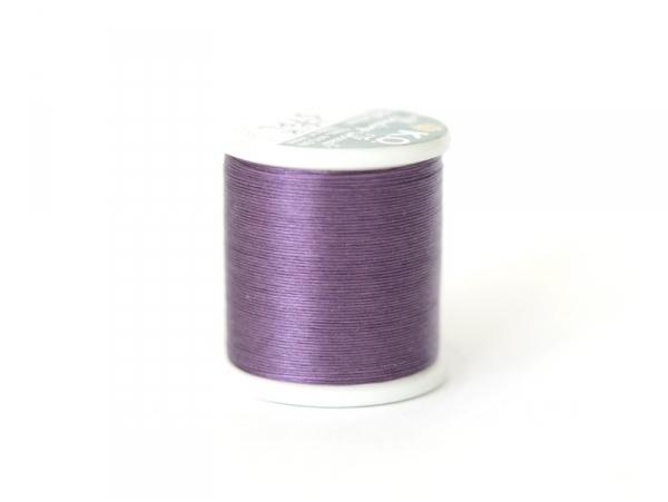 Acheter Bobine de fil pour tissage de perles -50m - prune - 3,90€ en ligne sur La Petite Epicerie - Loisirs créatifs