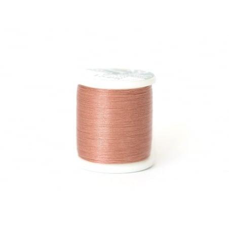 Acheter Bobine de fil pour tissage de perles -50m - brique - 3,90€ en ligne sur La Petite Epicerie - Loisirs créatifs