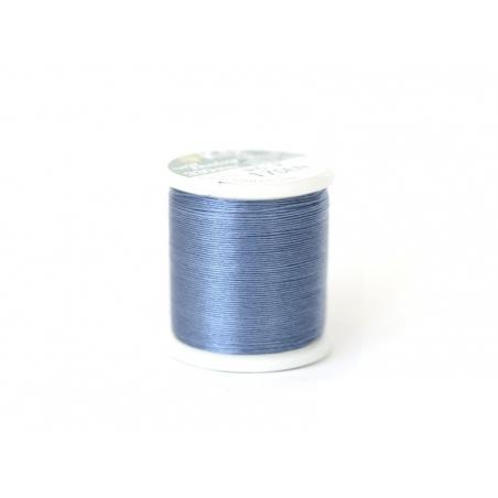 Acheter Bobine de fil pour tissage de perles -50m - bleu marine - 3,90€ en ligne sur La Petite Epicerie - Loisirs créatifs