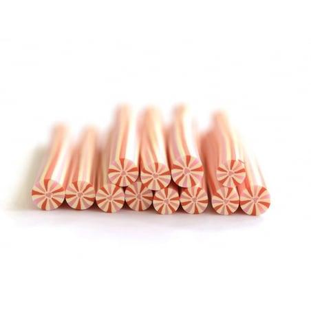 Acheter Cane bonbon italien - rouge - 0,99€ en ligne sur La Petite Epicerie - 100% Loisirs créatifs