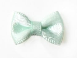 Noeud vert d'eau - 3 cm