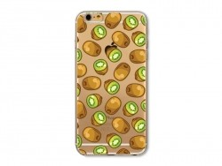 Coque Iphone6/6S - kiwi