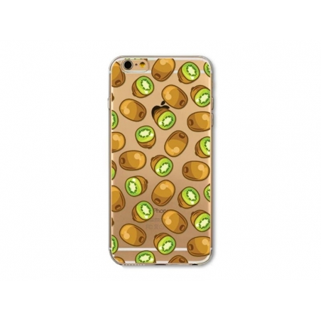 iPhone 6/6s mobile phone case - kiwi