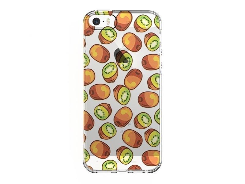 coque iphone 5 kiwi