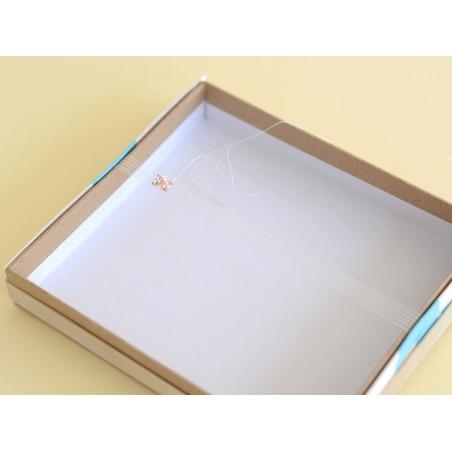 Acheter Kit MKMI - Mon bracelet multirang - 16,99€ en ligne sur La Petite Epicerie - 100% Loisirs créatifs