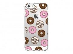 Acheter Coque Iphone 5/5S - Donuts - 9,90€ en ligne sur La Petite Epicerie - 100% Loisirs créatifs