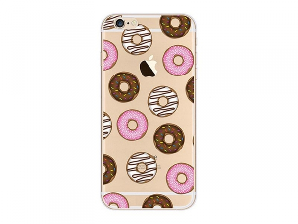 coque pour telephone iphone 6