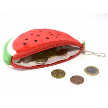 Acheter Petite trousse pastèque - 4,50€ en ligne sur La Petite Epicerie - Loisirs créatifs