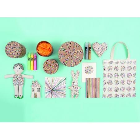 Acheter Stylo perles 3D - argenté - 3,20€ en ligne sur La Petite Epicerie - 100% Loisirs créatifs