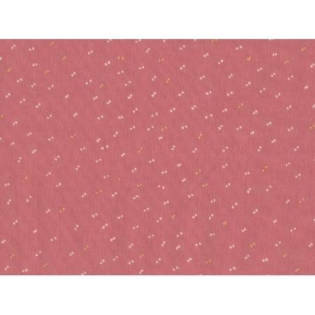 """Acheter Tissu """"Sparkle"""" - Melba Gold - 1,89€ en ligne sur La Petite Epicerie - 100% Loisirs créatifs"""