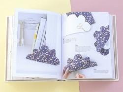 "Book - ""Le Grand Livre du DIY"" (in French)"