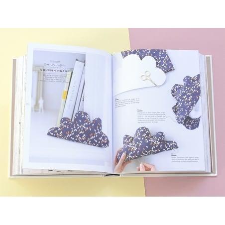 """Acheter Livre """"Le Grand Livre du DIY"""" - 29,00€ en ligne sur La Petite Epicerie - 100% Loisirs créatifs"""