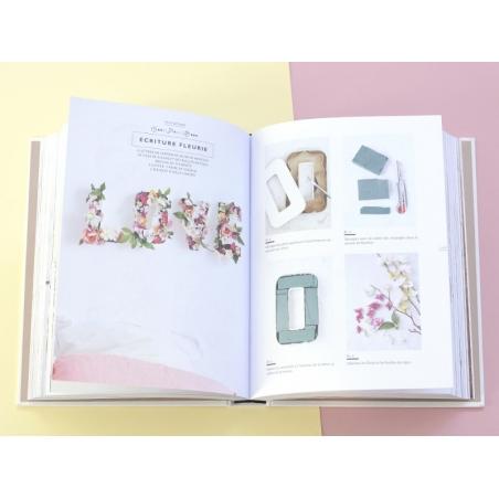 """Acheter Livre """"Le Grand Livre du DIY"""" - 29,00€ en ligne sur La Petite Epicerie - Loisirs créatifs"""