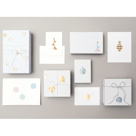 Acheter Stickers ronds étoiles - pastels - 3,00€ en ligne sur La Petite Epicerie - 100% Loisirs créatifs