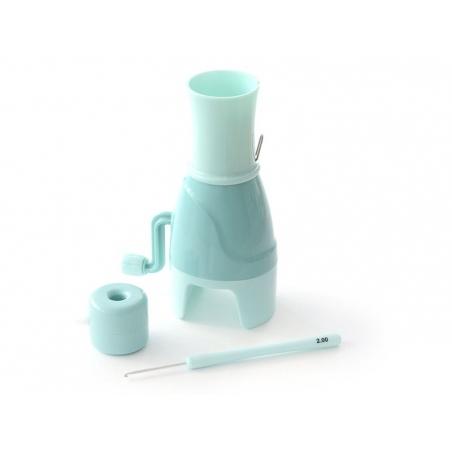 Acheter Tricotin automatique / mécanique et accessoires - 21,90€ en ligne sur La Petite Epicerie - Loisirs créatifs