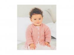 Catalogue Rico Baby n°13