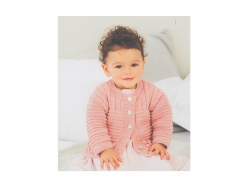 Rico baby catalogue - no. 13