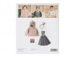 Catalogue Rico Baby n°17