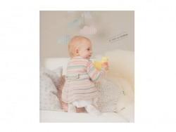 Catalogue Rico Baby n°18