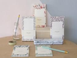 Acheter Bloc-notes - patchwork - 7,00€ en ligne sur La Petite Epicerie - 100% Loisirs créatifs