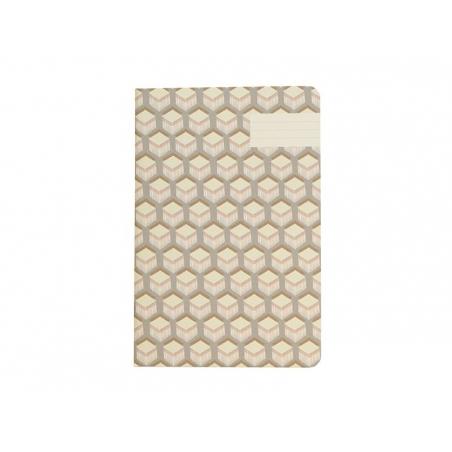 Carnets - cube Season Paper - 1