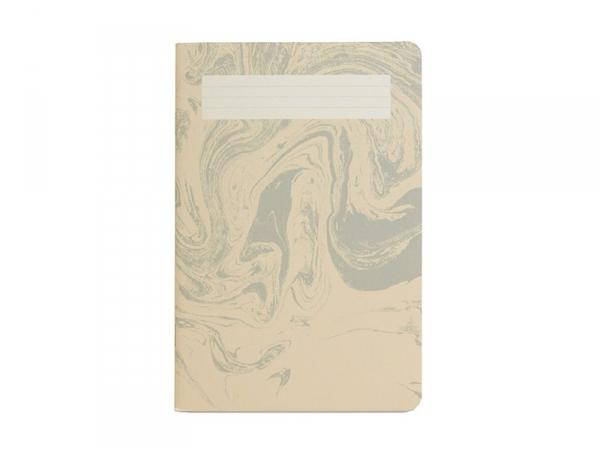 Carnets - marbre Season Paper - 1