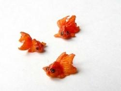 Fisch - Größe S
