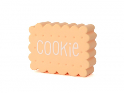 Veilleuse cookie