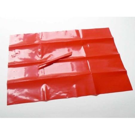 Acheter Tapis de protection FIMO + spatule - 4,00€ en ligne sur La Petite Epicerie - Loisirs créatifs