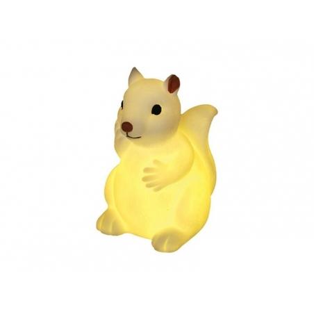 Lampe veilleuse écureuil Dotcomgiftshop - 3