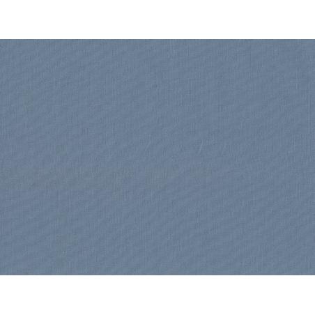Acheter Tissu polycoton uni - bleu glaçon - 0,89€ en ligne sur La Petite Epicerie - 100% Loisirs créatifs