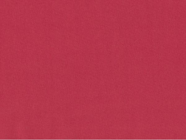 Acheter Tissu polycoton uni - rouge - 0,89€ en ligne sur La Petite Epicerie - 100% Loisirs créatifs