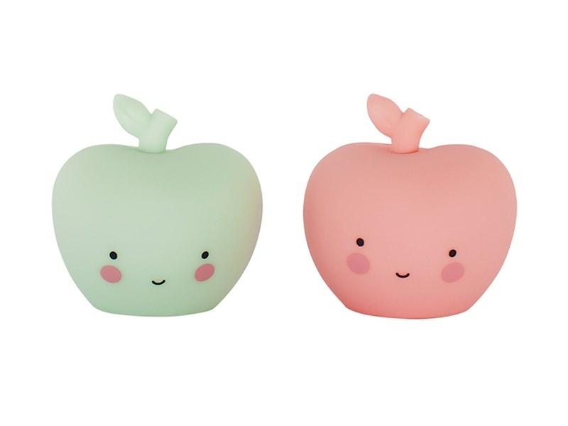Acheter Mini-figurines - pommes - 6,50€ en ligne sur La Petite Epicerie - 100% Loisirs créatifs