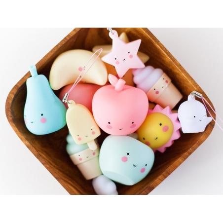 Acheter Mini-figurines - étoiles - 6,50€ en ligne sur La Petite Epicerie - 100% Loisirs créatifs