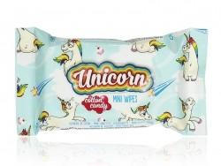 Lingette pour le modelage - licorne