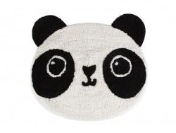 Pandateppich