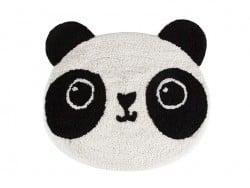 Acheter Tapis panda - 14,90€ en ligne sur La Petite Epicerie - Loisirs créatifs