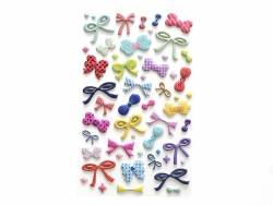 Stickers - bows