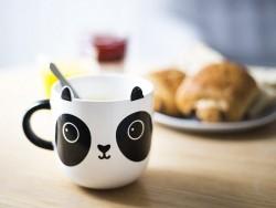 Mug / tasse kawaii - panda