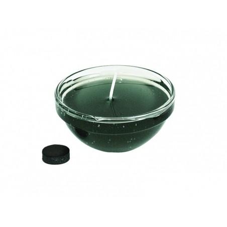 Acheter Pastille de colorant pour cire à bougie - vert - 2,95€ en ligne sur La Petite Epicerie - 100% Loisirs créatifs