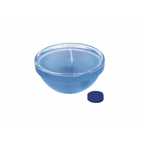 Acheter Pastille de colorant pour cire à bougie - bleu - 2,95€ en ligne sur La Petite Epicerie - Loisirs créatifs