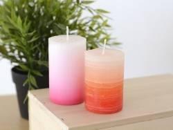 Acheter Mèches cirées pour bougies 150 mm - 1,75€ en ligne sur La Petite Epicerie - 100% Loisirs créatifs