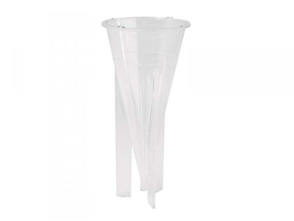 Acheter Moule à bougie - cône - 19,95€ en ligne sur La Petite Epicerie - 100% Loisirs créatifs