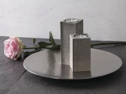 Acheter Moule à bougie - carré - 20,50€ en ligne sur La Petite Epicerie - 100% Loisirs créatifs