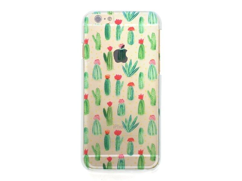 coque pour iphone 6 fleur