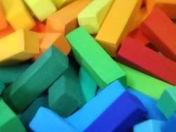 Acheter Un bâton de pastel sec et tendre - Cinnamon 054 - 1,20€ en ligne sur La Petite Epicerie - 100% Loisirs créatifs
