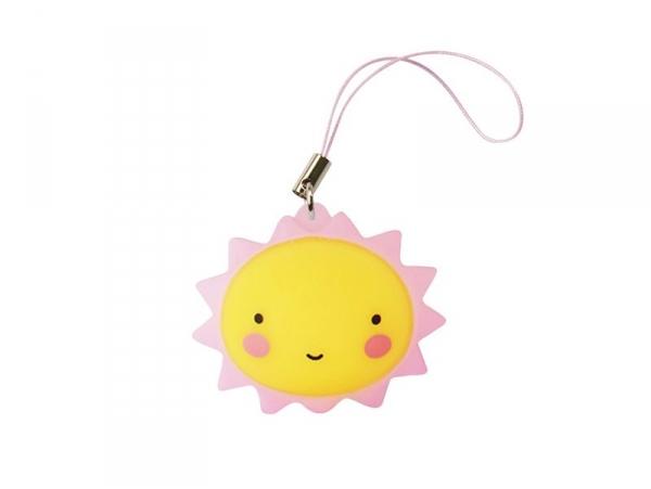 Acheter Mini charms - soleil - 3,50€ en ligne sur La Petite Epicerie - 100% Loisirs créatifs