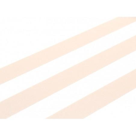 Masking tape uni - marron pastel Masking Tape - 3