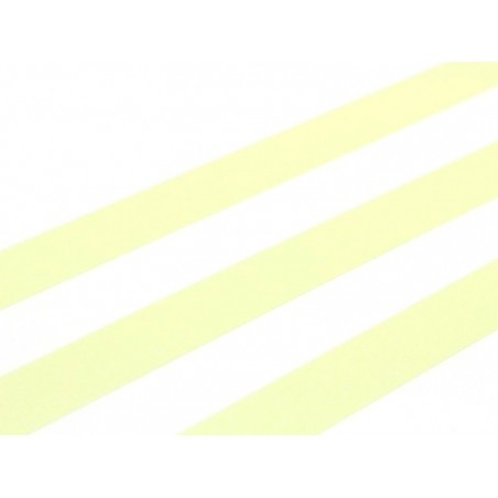 Masking tape uni - vert citron Masking Tape - 3