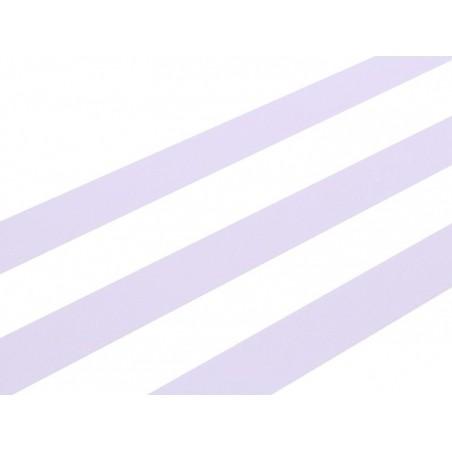 Acheter Masking tape uni - violet pastel - 2,90€ en ligne sur La Petite Epicerie - Loisirs créatifs